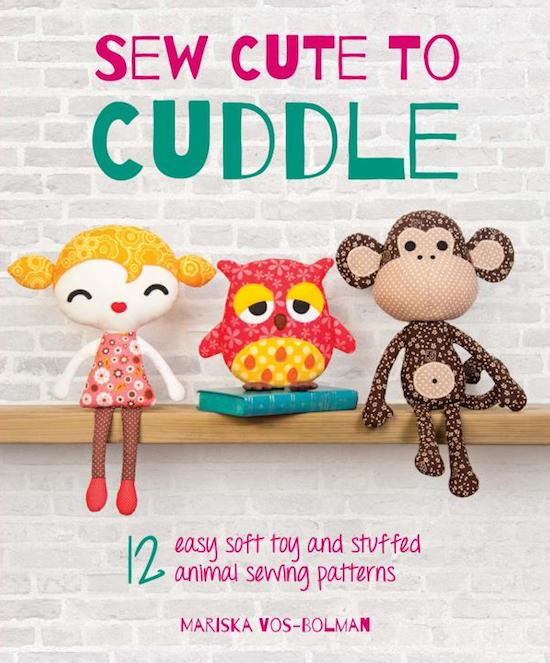 http://4.bp.blogspot.com/-ySEr2ro0EQE/U9udoem3YsI/AAAAAAAAEH4/YgHu5viLBSg/s1600/Sew_Cute_To_Cuddle_book.png