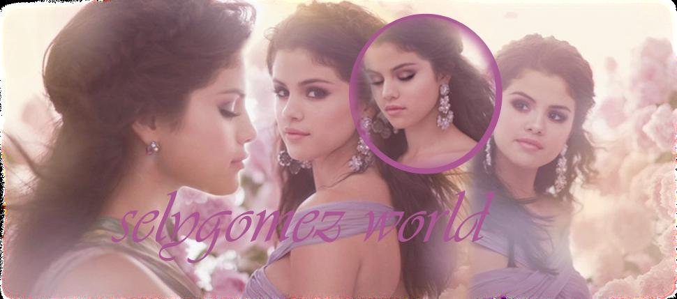 Selena Gomez Bulgaria!