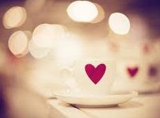 Akrep adamı ile nasıl aşıksın İşaretin özellikleri. Bir Akrep erkeğinin aşık olduğunu anlamak nasıl