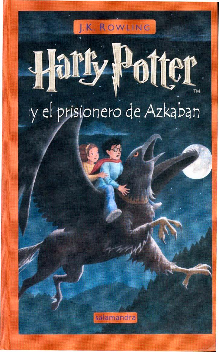 fotos de harry potter y el prisionero de azkaban: