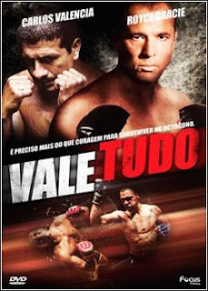 Download Baixar Filme Vale Tudo   Dublado