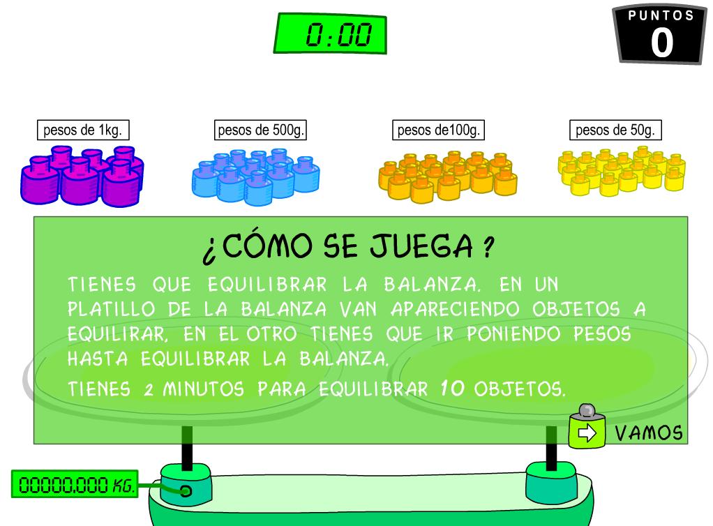 http://www.primerodecarlos.com/TERCERO_PRIMARIA/marzo/Unidad_9/mates/actividades/juego-balanza.swf