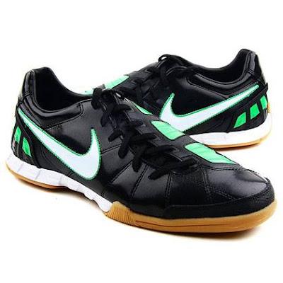 obral+t90+iii+hitam+putih+biru Obral Sepatu Futsal Murah Nike T90 Shoot III