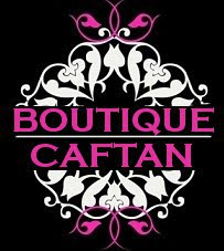 Boutique Caftan