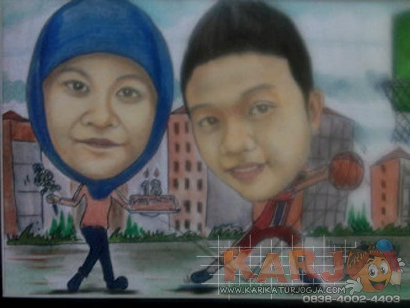 http://www.karikaturjogja.com/2014/03/JasaKarikaturLukisWajah.html