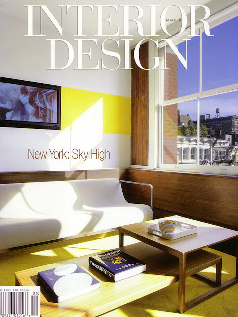 Interior Design Magazine1