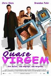 Baixar Filme Quase Virgem (Dublado) Online Gratis