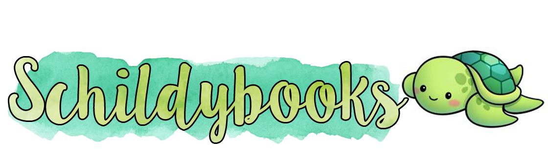 Schildybooks