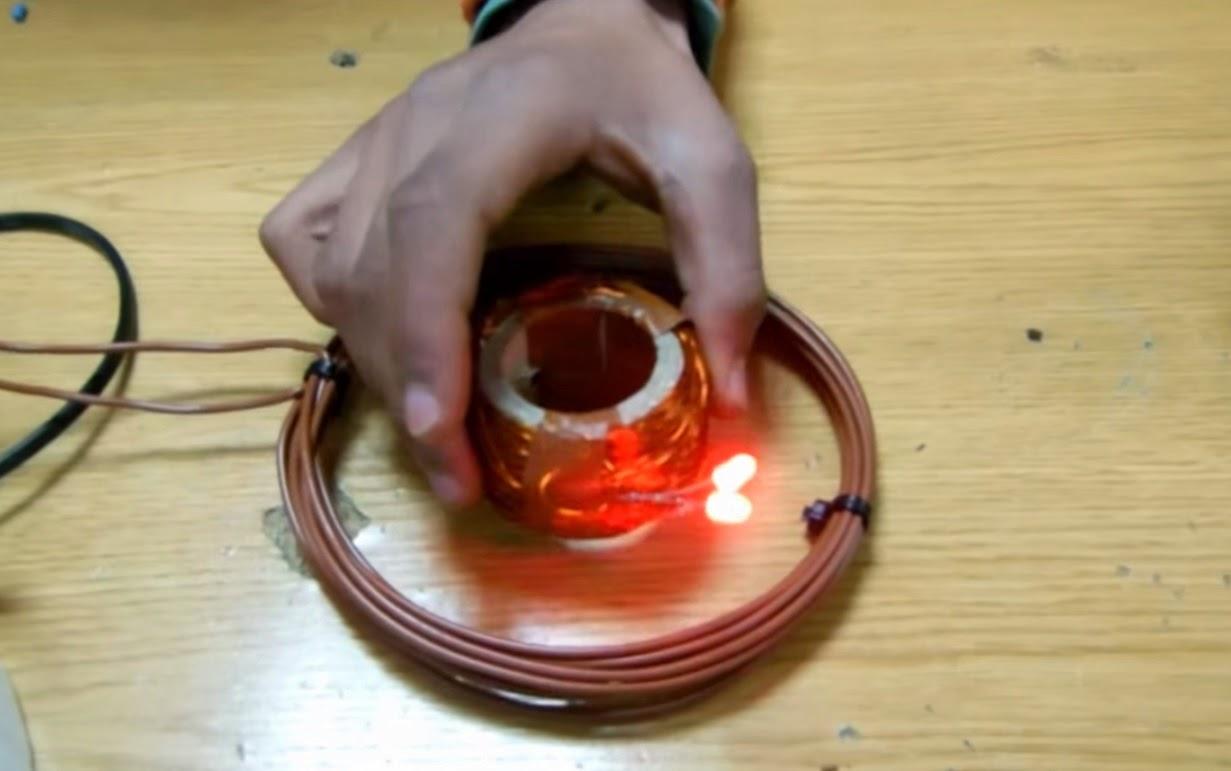 http://t-electricidad.blogspot.com.es/2015/03/induccion-electromagnetica-entre-bobinas_16.html