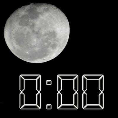 Coreia bloquea jogos para maiores de 16 depois da 00:00(meia noite) 337