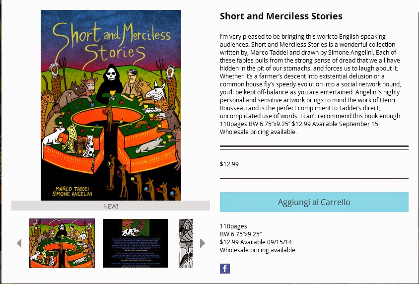 http://www.tintopress.com/#%21product/prd1/2749643421/short-and-merciless-stories
