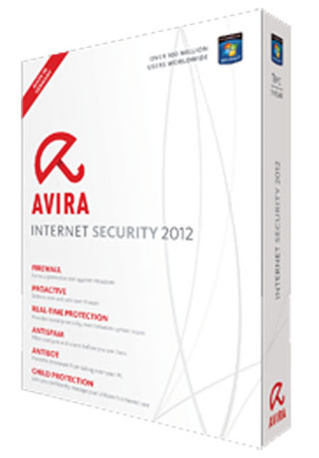 avira internet security 2014 with crack