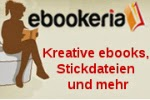 http://ebookeria.de/collections/vendors?q=You-Did-Klamotte