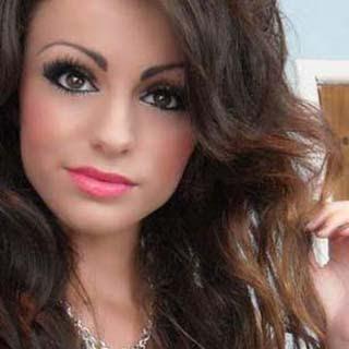 Cher Lloyd - Didn't Want to End Up Here Lyrics | Letras | Lirik | Tekst | Text | Testo | Paroles - Source: musicjuzz.blogspot.com