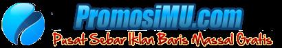www.promosimu.com