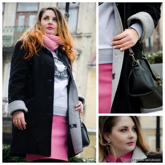 http://marcelka-fashion.blogspot.com/2015/03/stylizacja-z-szara-bluza-w-poaczeniu-z.html