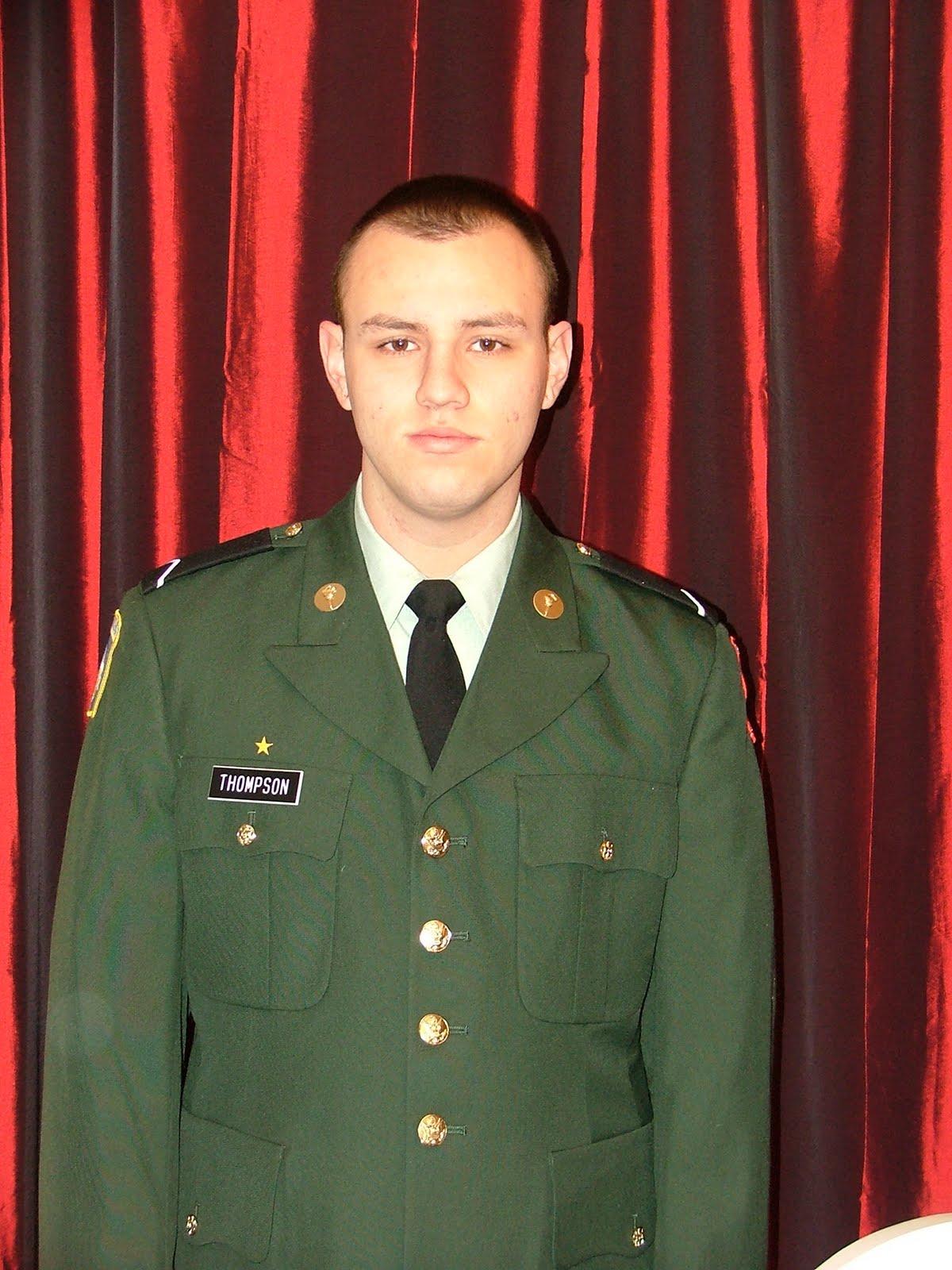 Army Class A Uniform Insignia - Teen Free Vids