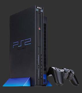 Jugar PS2 Android