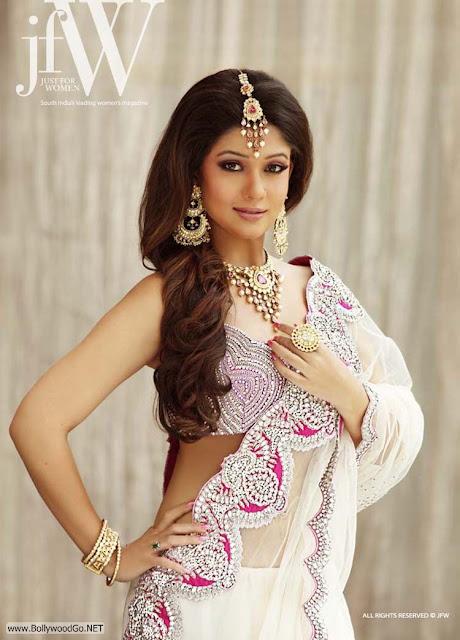 Nayanatara+Gorgeous+-+BollywoodGo+(4)