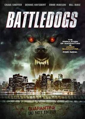 Battledogs (2013) DVDRip www.cupux-movie.com