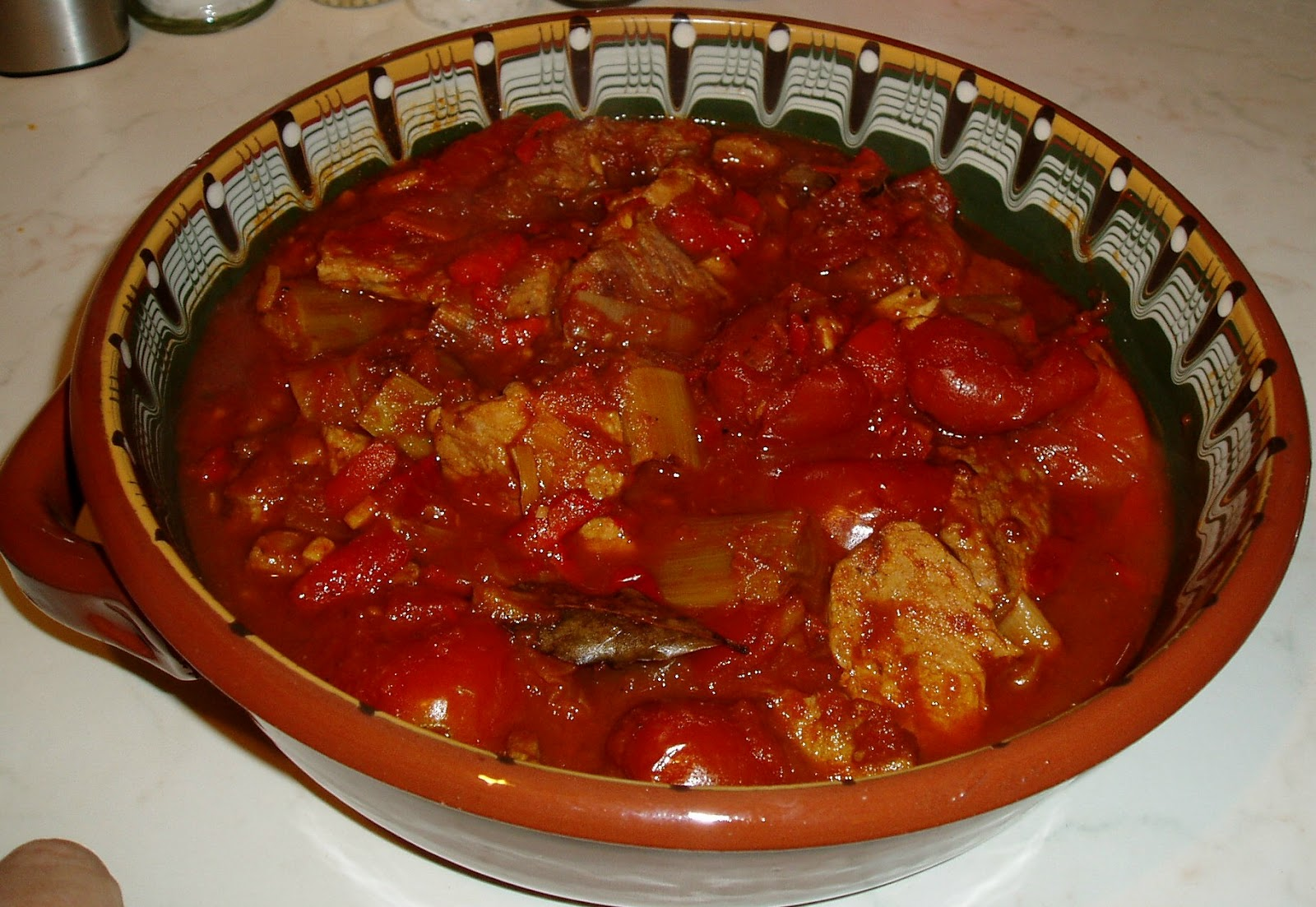 Bulgarian village recipes pork in bulgaria is probably the main meat we eat its cheap very very tasty pork is reared by many people in the villages i would love to raise pigs forumfinder Choice Image