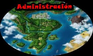 http://otakusafull-ng.blogspot.com/2015/06/habitantes-en-la-isla-administracion.html