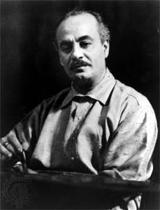 kata-kata mutiara cinta khalil gibran
