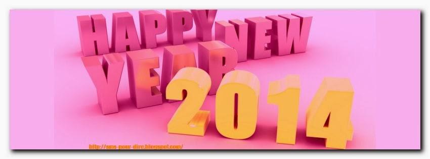 Bonne Année 2019 Sms Messages Meilleurs Vœux Pour 2019 Message