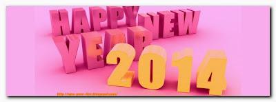SMS meilleurs vœux pour 2014
