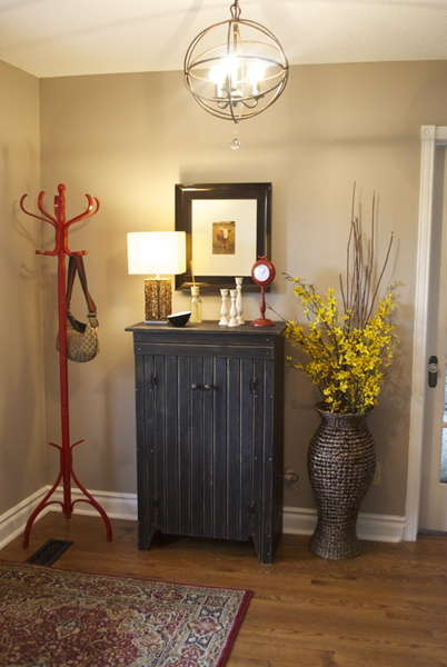 Gallery For Sherwin Williams Perfect Greige