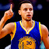 """EXCLUSIVE: Basketball Champion, Stephen Curry Says, """"The Holy Spirit Is Moving Through Our Locker Room"""""""