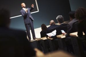 palestras empresariais