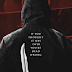 Scream | Divulgada sinopse da 2° temporada e rumores sobre a mudança de elenco não são verídicas