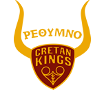 ΡΕΘΥΜΝΟ CRETAN KINGS