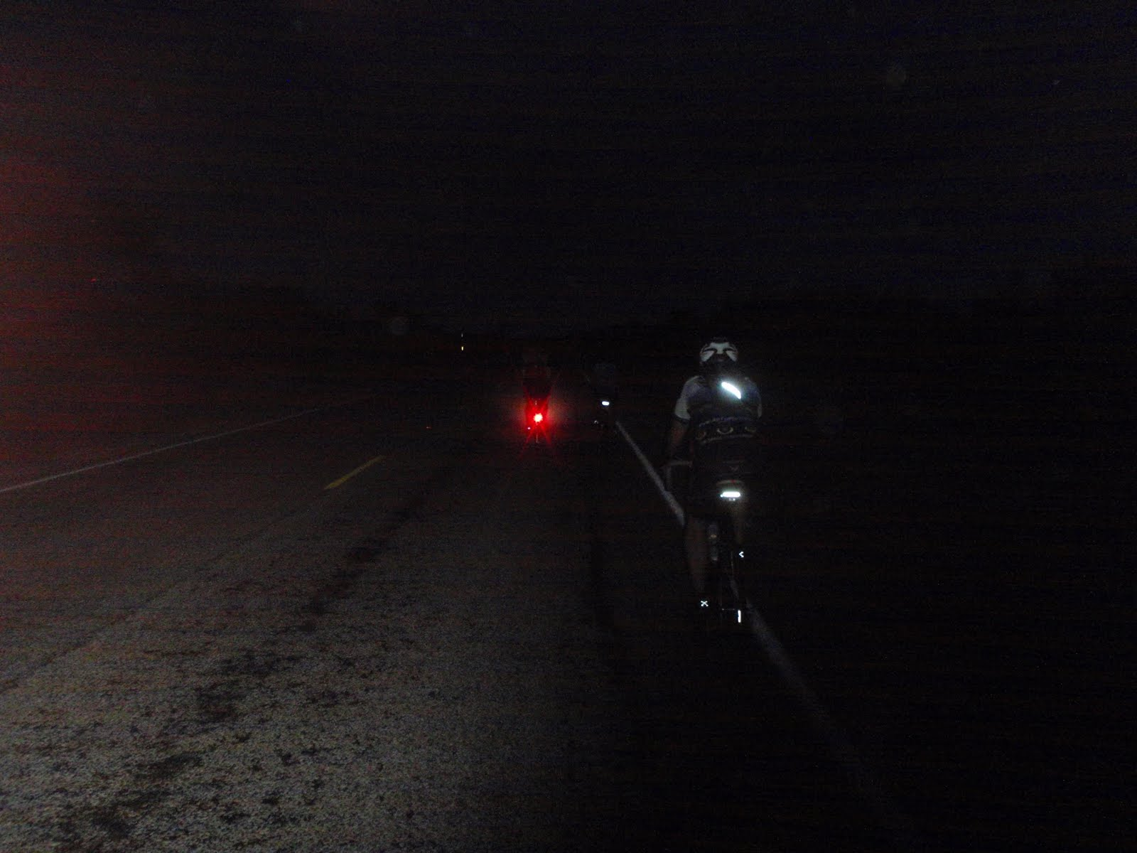 Pedal Pushers Unusual Saturday Group Ride Switch Light Related Keywords Suggestions Long Tail