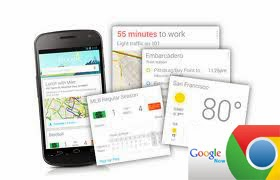 Google Now,Latest,Full,Voice Commands List