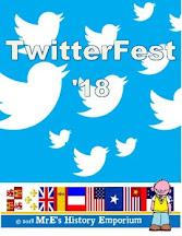 TwitterFest