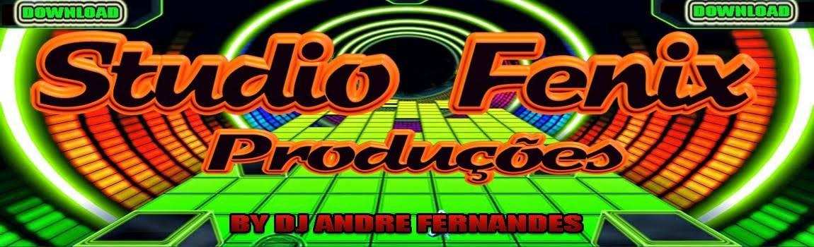 Studio Fenix Produções