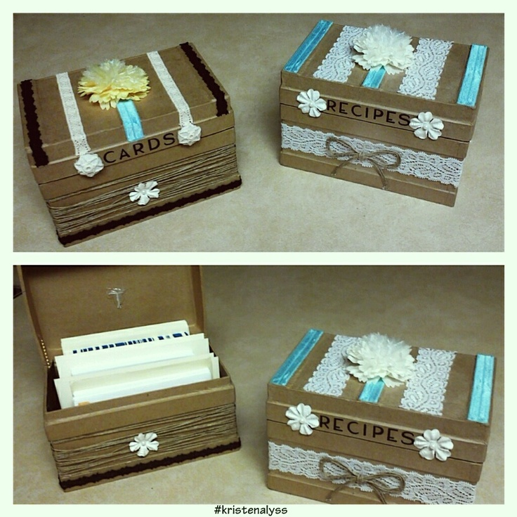 How To Decorate Cardboard Storage Boxes Gorgeous Box Social Decorating Cardboard Boxes Design Decoration & How To Decorate Cardboard Storage Boxes Adorable Best 25 Decorative ...