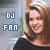 I like Donna Jo 'D.J.' Tanner