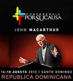 john-macarthur-por-su-causa