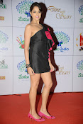 Asmita sood latest photos gallery-thumbnail-11