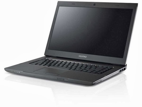 laptop cũ dell vostro 3560 intel core i5 3210m
