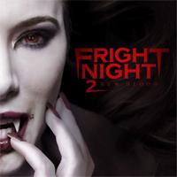 Tráiler de Noche de Miedo 2: El Remake