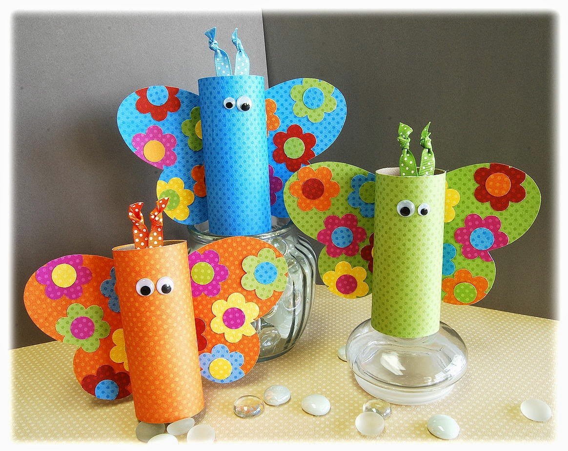 cute animals craft for kids arts and crafts project ideas
