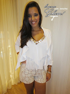 short_renda_branco_02