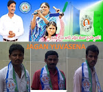 JANUMPALLY JAGAN YUVASENA