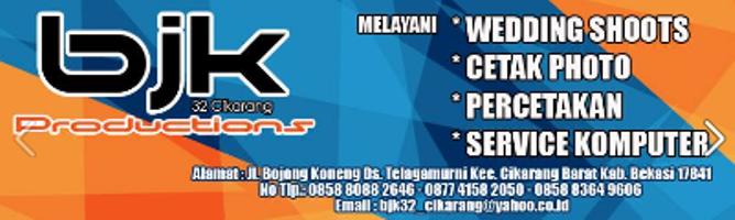 http://bjk32cikarang.blogspot.com/