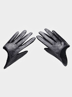 http://www.choies.com/product/black-real-leather-half-gloves