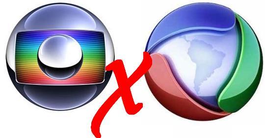 http://4.bp.blogspot.com/-ySpxqRZOcPg/T_i3V96NirI/AAAAAAAAjuk/9wymKFJyRRU/s1600/record-x-globo.jpg